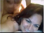 Picture Mexicana Whore paid to fuck a stranger /100d...