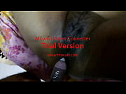hot indian wife radhika fucked hard by her boss
