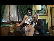 Turkish porno norsk webcam sex