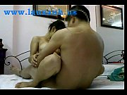 asian home hidden cam jghtyg