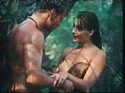 Tarzan. X11 view on xvideos.com tube online.