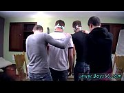 Sexy young boys wet penis movies Blindfolded-Made To Piss &amp_ Fuck!