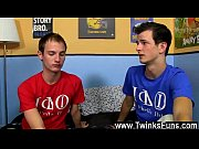 twink video that doesn&#039_t mean these college lads.