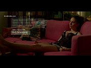 alison brie &ndash_ sleeping with other people clip 2