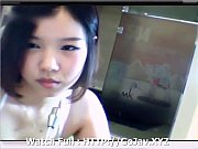Korean girl sex cam
