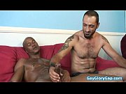 Gay Hardcore Bareback Fuck And Wet Gay Handjobs Tube Video 29
