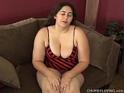 beautiful big belly, boobs &amp_ booty bbw wishes.