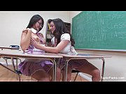 Taylor Vixen Naughty School Girls