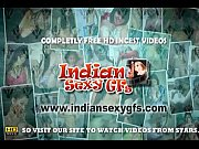 Busty Indian Mallu Aunty Boobs Show while changing of Dress - indiansexygfs.com