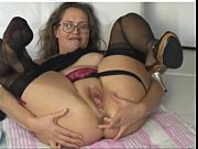 olga mature from romania fuck in the ass.