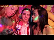 orgy party of three vicious girls with andrea dipr&egrave_