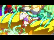 hentai mahou girls fucked by tentacles!.
