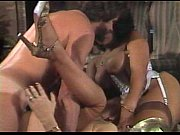 lbo - screaming orgasms - scene 6 -.