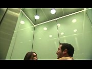 playboytv  swing - elevator love,.