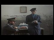 Laetitia Bisset Police Strip Search in Midnight Obsession view on xvideos.com tube online.