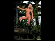 silvia saint action girls3-1