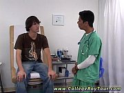 free gay doctor movies ladyboy sex slave stories.