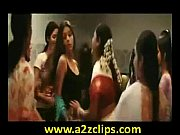 arti chabria make nude and teased by her aunty