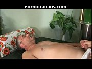 Porno incesti italiani figlia fa pompino - Italian family porn father daughter