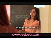 Picture Lesbea Young Girl 18+ student gives herself...
