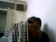 Indian slim and cute college teen girl riding bf cock hard on top, glamor school girlx girl Video Screenshot Preview 3