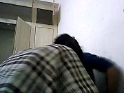 Indian slim and cute college teen girl riding bf cock hard on top, glamor school girlx girl Video Screenshot Preview