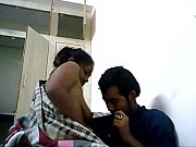 Indian slim and cute college teen girl riding bf cock hard on top, glamor school girlx girl Video Screenshot Preview 2
