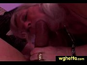 milf gets punished by bbc 20