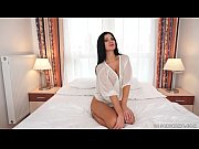Jasmine Jae POV Big Cock Ride
