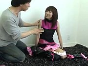 xvideos embed(4)