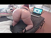 pawg marcy diamond big ass naked shaking twerking.