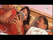 bgrade teen actress hot scene in.