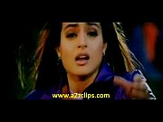 Mahesh Babu and Amisha Patel in Naani_(480p)