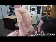 mexican gay anal sex fuck me in the.