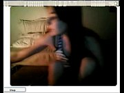 couple teen showoff on cam -888cams.pw.AVI