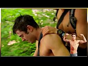 Shirtless Zac Efron Body Transformation (Extended Version)