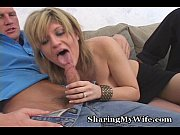 she screams & moans for new cock