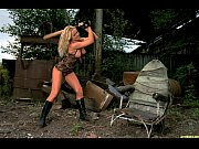 silvia saint action girls2-2