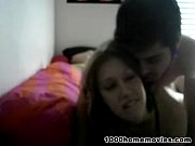 amateur college couple fucking