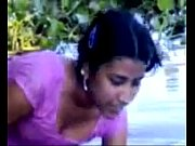 village girl bathing in river showing assets www.favoritevideos.in, indian desi verjin village girl 3gp sex video comadhu baba only fuck sex Video Screenshot Preview