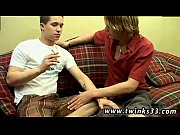 Fuck anal emo boys gay first time Euro smokers Jerry and Sonny smoke