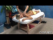 Greve thai massage ekstrabladetmassage