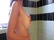 Gorgeous Body this Amateur Cocksucker Porn BabyCamGirls.com