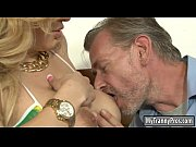busty shemale gianna rivera ass fucked by many cocks