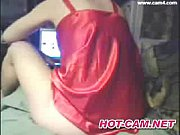 masturbation babe sex webcam hot-cam.net
