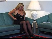 JuliaReaves-XFree - Alt Und Geil 02 - scene 1 - video 1