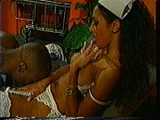 Dee the Nurse and Marc Anthony view on xvideos.com tube online.
