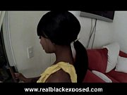 tight bodied ebony trina naked at.