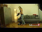masturbation pornmovie with model joy 18y