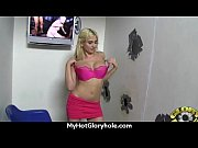 Sex masage domina lizette